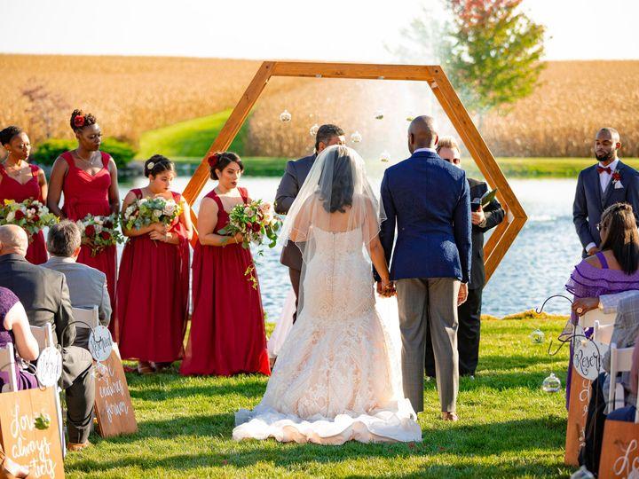 Tmx 3 51 668590 161357069475952 Elizabethtown, PA wedding venue