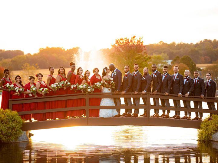 Tmx 4 51 668590 161357069412001 Elizabethtown, PA wedding venue