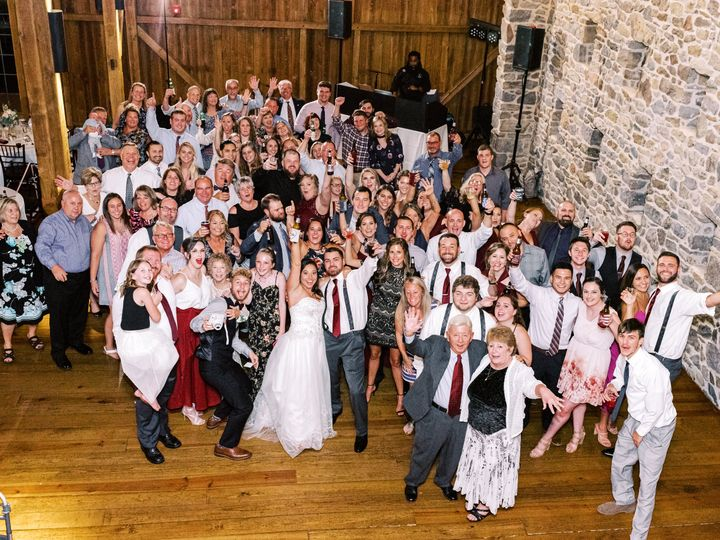 Tmx 70 51 668590 161357071768297 Elizabethtown, PA wedding venue