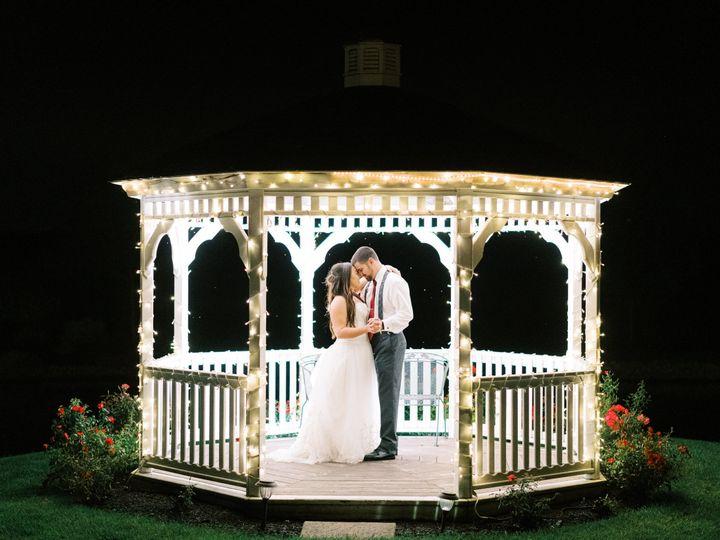 Tmx 71 51 668590 161357073072799 Elizabethtown, PA wedding venue
