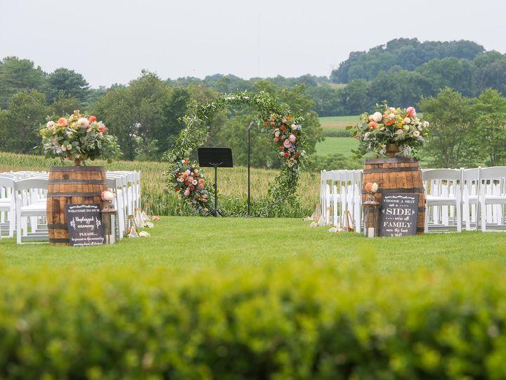 Tmx I Ndjpj9p X3 51 668590 161357040681639 Elizabethtown, PA wedding venue