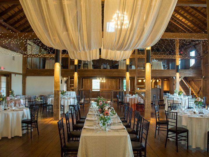 Tmx I Skndxml X3 51 668590 161357041020119 Elizabethtown, PA wedding venue