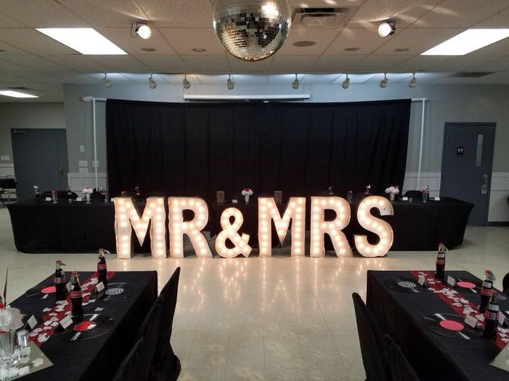 Hand-Made Marque by Groom