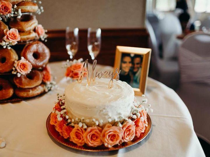 Tmx 38433267 439507319868927 6459916608897810432 N 51 978590 1558747497 Indianapolis, IN wedding planner