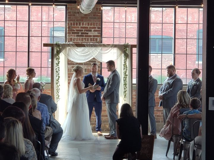 Tmx 61759717 612094469276877 4090857333263958016 O 51 978590 1560800511 Indianapolis, IN wedding planner