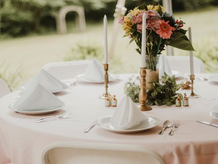 Tmx 62552668 10216968371140415 5818054336583827456 O 51 978590 1560800493 Indianapolis, IN wedding planner
