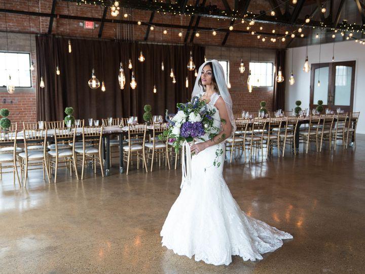 Tmx 1520492346 A786e0a04c40ff85 1520492342 2375c66d0928b425 1520492332339 4 DSC01710 San Antonio, TX wedding photography