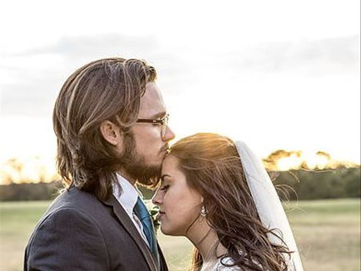 Tmx 1521143653 649cdc7035720823 1521143653 71a3ae868bc72da2 1521143652776 1 Brillant 3 San Antonio, TX wedding photography