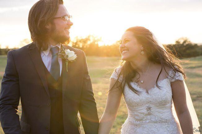 Tmx 1521143994 453f57dffeb373e8 1521143993 A31b1a19f30dec37 1521143993557 2 Brillant 5 San Antonio, TX wedding photography