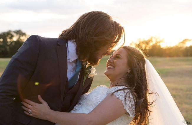 Tmx 1521144119 88c77c79cd233103 1521144118 5a532472e633ce7a 1521144118136 4 Brillant 6 San Antonio, TX wedding photography