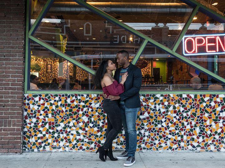Tmx 1527113001 Cff14f62040a102c 1527112999 Dae8814045a12c56 1527112981240 18 DSC00860 2 San Antonio, TX wedding photography