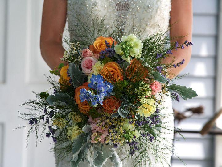 Tmx 1529555672 49ccc638536d4d00 1529555671 5c7b0365f95eccba 1529555665265 1 DSC00522 San Antonio, TX wedding photography