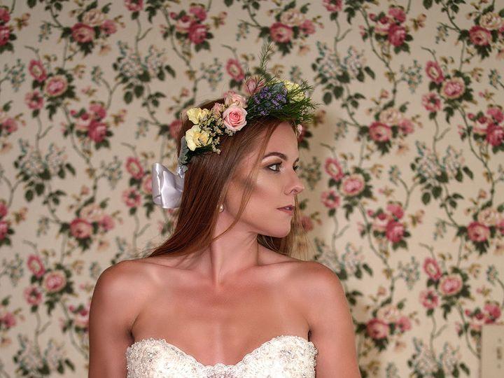 Tmx 1529555673 2386263f77e2824a 1529555671 A75a53b82b66f6da 1529555665271 4 DSC00479 1  San Antonio, TX wedding photography