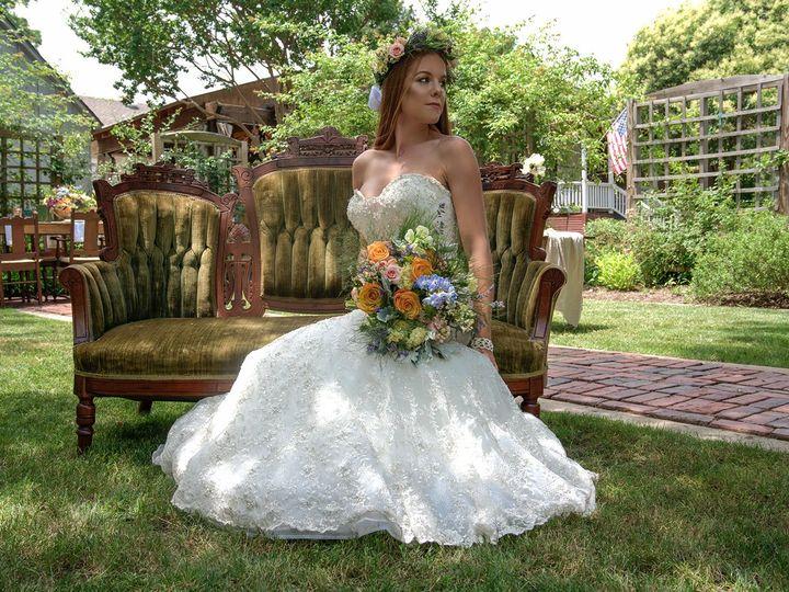 Tmx 1529555674 07107702998490cf 1529555672 Caec0365460cadeb 1529555665274 6 DSC00544 San Antonio, TX wedding photography