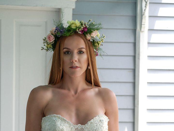 Tmx 1529555674 C7bf64218ef6d581 1529555673 Be7e5081d1c823a5 1529555665278 11 DSC00524 San Antonio, TX wedding photography