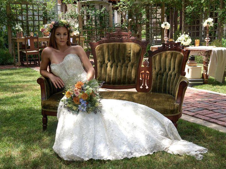 Tmx 1529555674 D8dbf3c2fc65e0bf 1529555672 Cbc5e80fc4bc9449 1529555665275 7 DSC00569 San Antonio, TX wedding photography