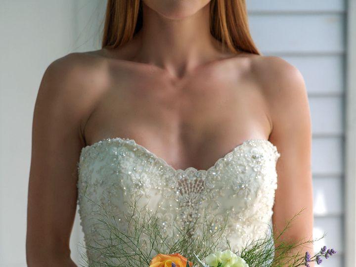 Tmx 1529555674 E5f9a06307f1b7c5 1529555672 Fb069250d776f88a 1529555665278 10 DSC00523 San Antonio, TX wedding photography