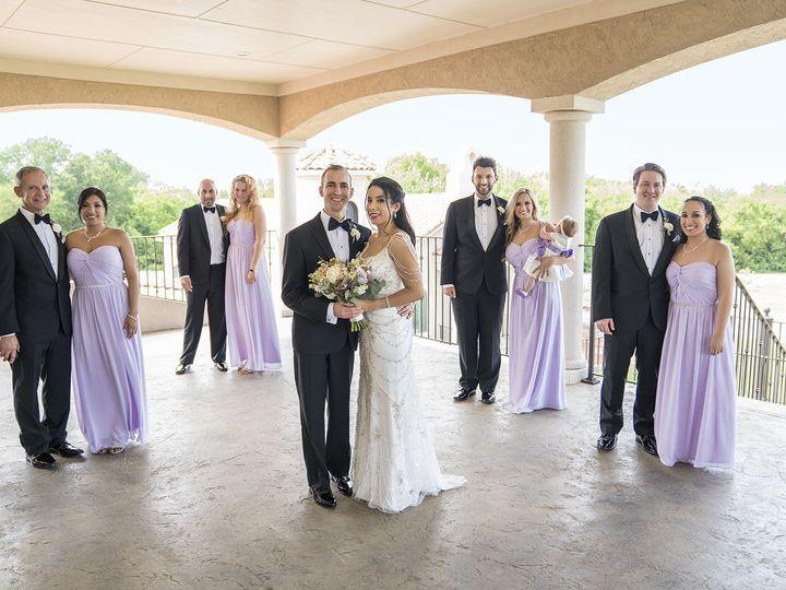 Tmx 1529609540 65f161132653f368 1529609538 05bfda892b2df009 1529609537730 8 DSC09867 San Antonio, TX wedding photography