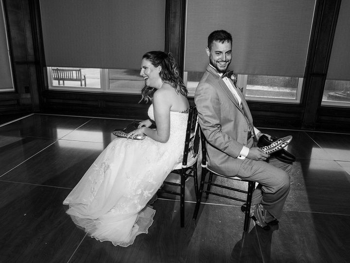 Tmx 1529609563 B08d77b52fa10fe6 1529609562 2808357d902cf0c5 1529609562383 9 DSC01116 San Antonio, TX wedding photography