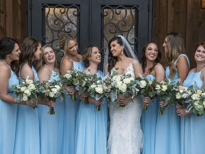 Tmx 1529613868 128c42a7d3dd1b44 1529613866 A8c987eb647eae9b 1529613860098 5 DSC01135 San Antonio, TX wedding photography