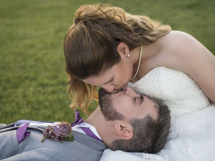 Tmx 1529620674 257209be2cc17f81 1529620672 D69820c1cf9e2c05 1529620672046 25 DSC01369 San Antonio, TX wedding photography