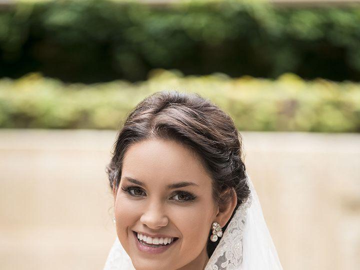 Tmx 1529721363 0c0b5dbca8f1c3b9 1529721361 628410abcd1275b8 1529721358205 6 DSC00211 San Antonio, TX wedding photography