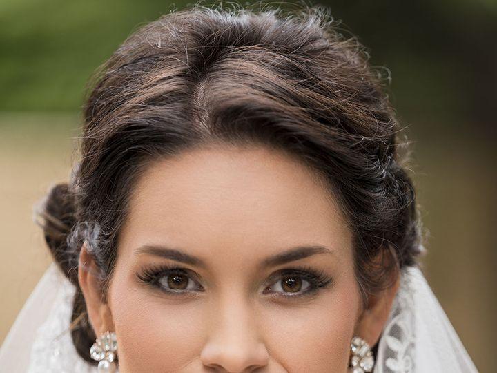 Tmx 1529721363 82a2066d1661ffed 1529721362 38828502c73f6324 1529721358207 8 DSC00242 San Antonio, TX wedding photography