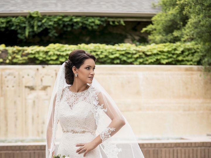 Tmx 1529721363 A053b272bd87332c 1529721361 C76fc3b9b07bef5a 1529721358206 7 DSC00234 San Antonio, TX wedding photography