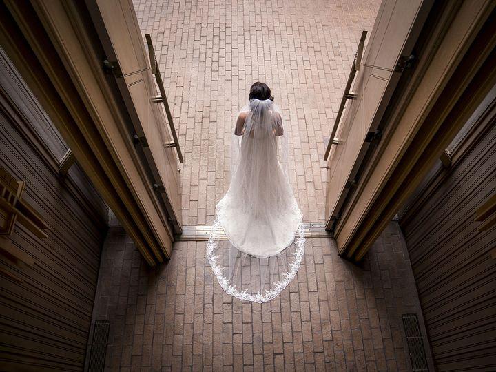 Tmx 1529721363 Cb0423d099ea9bfb 1529721361 A40987c16ad096d8 1529721358203 5 DSC00163 San Antonio, TX wedding photography