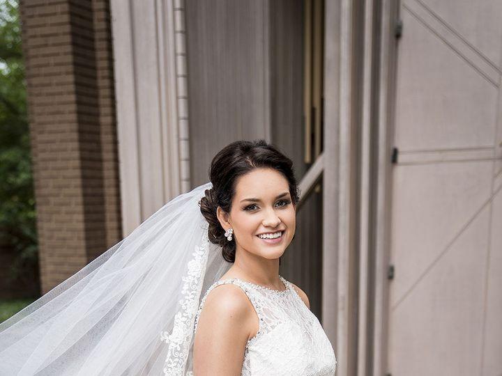 Tmx 1529721363 F5c0ab1edffb987a 1529721361 B419c645f0c9b490 1529721358201 4 DSC00137 San Antonio, TX wedding photography