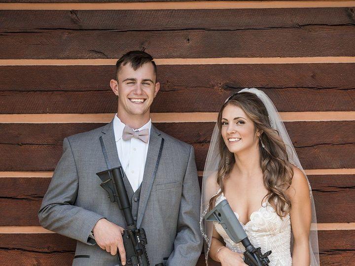 Tmx 1530556134 25cff532aa91d0b3 1530556133 D708e3469964c23a 1530556130975 1 DSC01324 San Antonio, TX wedding photography