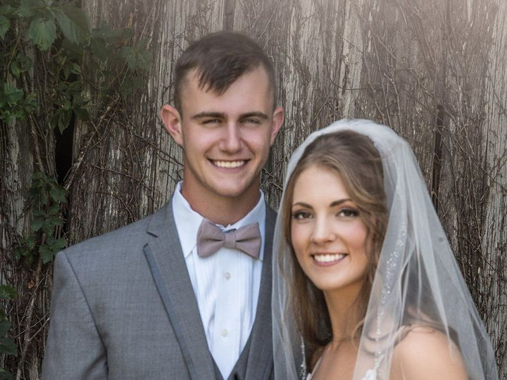 Tmx 1530556134 90e0b71d485ecedc 1530556133 983ff9da25d99454 1530556130978 2 DSC01360 1 San Antonio, TX wedding photography