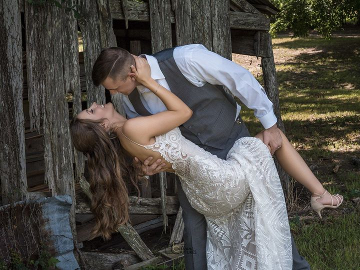 Tmx 1530556135 1e337f7d9ed770df 1530556133 B20ab8d289ad0674 1530556130979 3 DSC01396 San Antonio, TX wedding photography