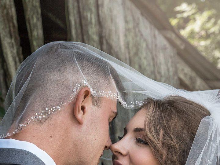 Tmx 1530556135 486d9cc9aaed50b6 1530556134 5f2ce0efc408131f 1530556130981 6 DSC01362 1 San Antonio, TX wedding photography