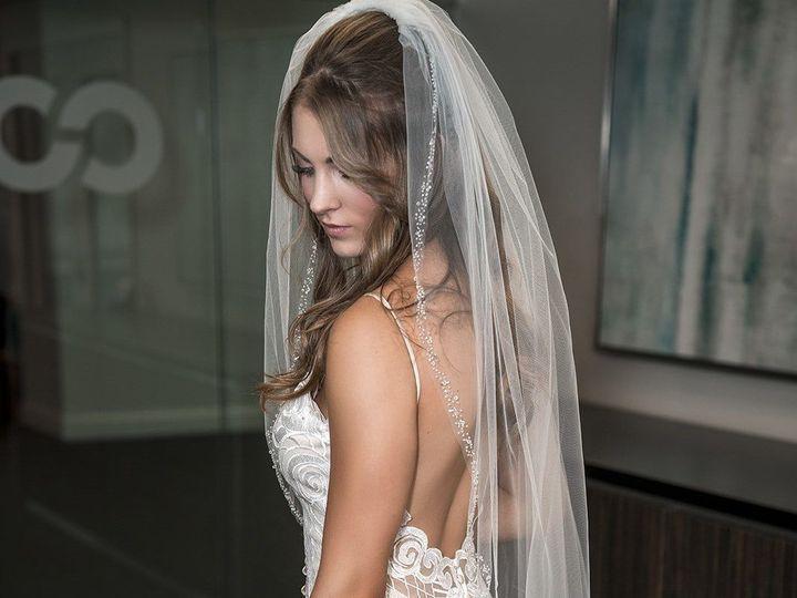 Tmx 1530556135 56708642806ee167 1530556134 8a54a35a51513903 1530556130980 5 DSC01061 San Antonio, TX wedding photography