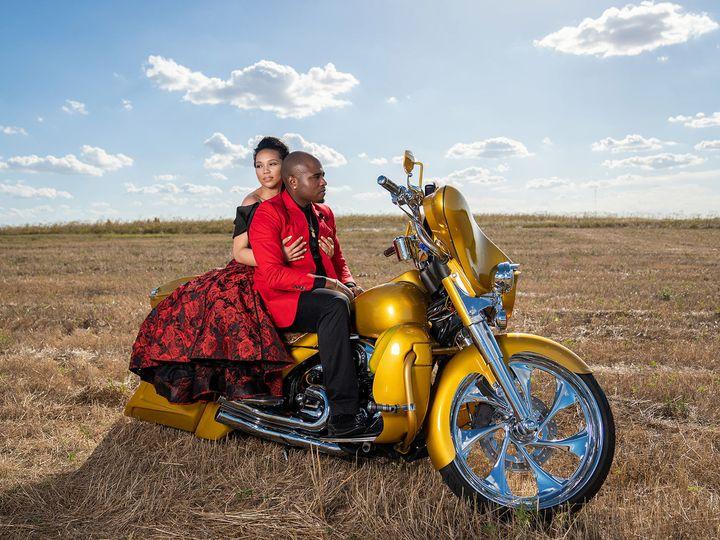 Tmx 1533150901 82bac9226a964b83 1533150899 073c571580612969 1533150898951 2 DSC06890 Pp San Antonio, TX wedding photography