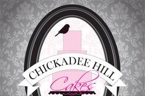 Chickadee Hill Cakes