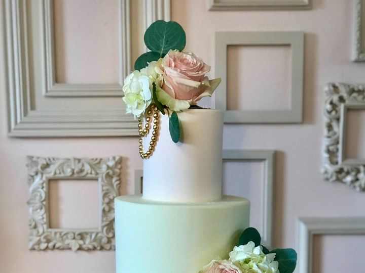 Tmx 0789589a 7ed1 4dc7 926b Fcd48dce6033 1 201 A 51 59590 158205308381856 Sandown wedding cake