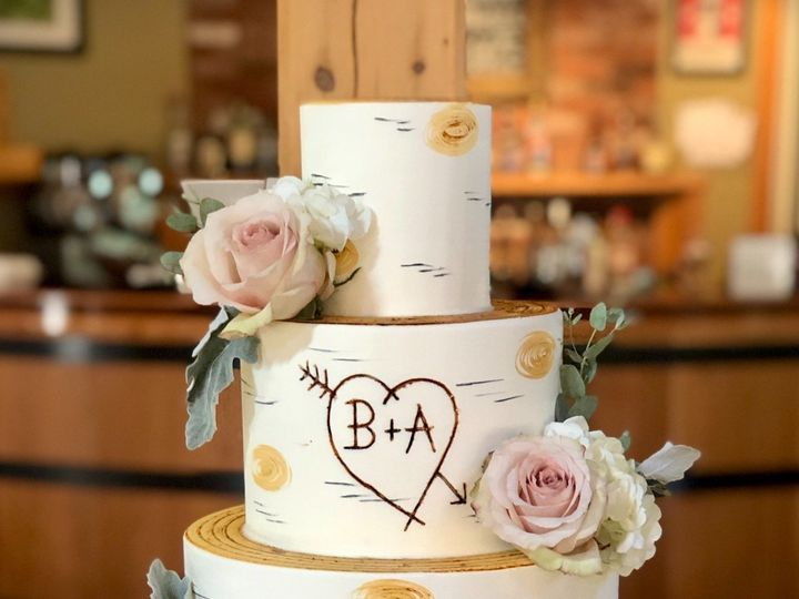 Tmx 16295079 B4a3 4cd7 B10b 075fa1df9955 1 201 A 51 59590 158205314489957 Sandown wedding cake