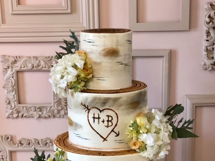 Tmx 44979020 4ebc 4711 A117 39e678a980a3 1 201 A 51 59590 158205314410642 Sandown wedding cake
