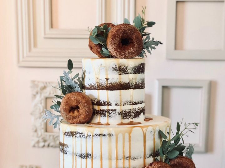 Tmx 489c3778 4a0e 4612 9d32 30e22514bd99 1 201 A 51 59590 158205314452350 Sandown wedding cake