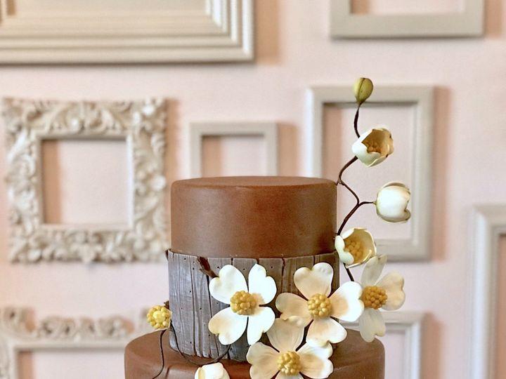 Tmx 4d84aaf9 16ae 4b96 8414 D4d040436827 1 201 A 51 59590 158205312054156 Sandown wedding cake