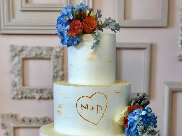 Tmx 54a50847 0953 486a A7e5 Ea8122c8eab8 1 201 A 51 59590 158205306042396 Sandown wedding cake