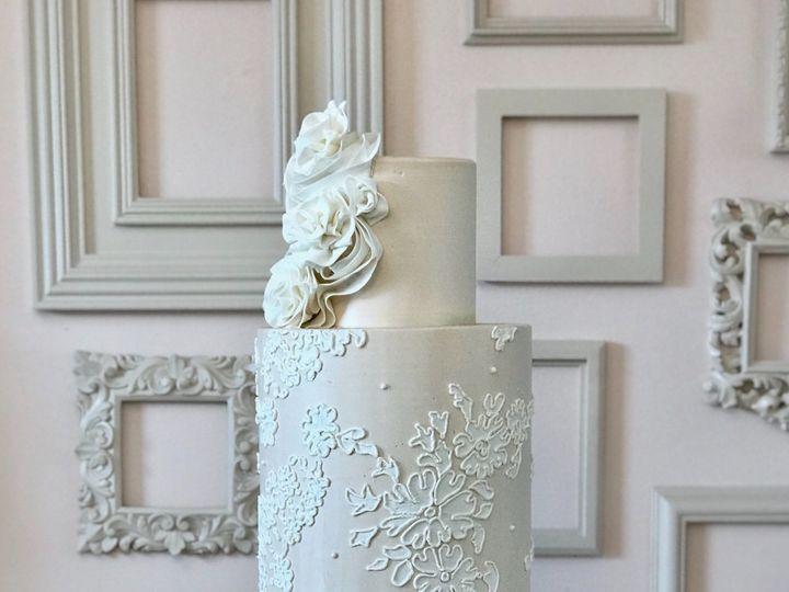 Tmx 57e8645d E803 4053 Af5c F6231c4206a7 1 201 A 51 59590 158205308181658 Sandown wedding cake