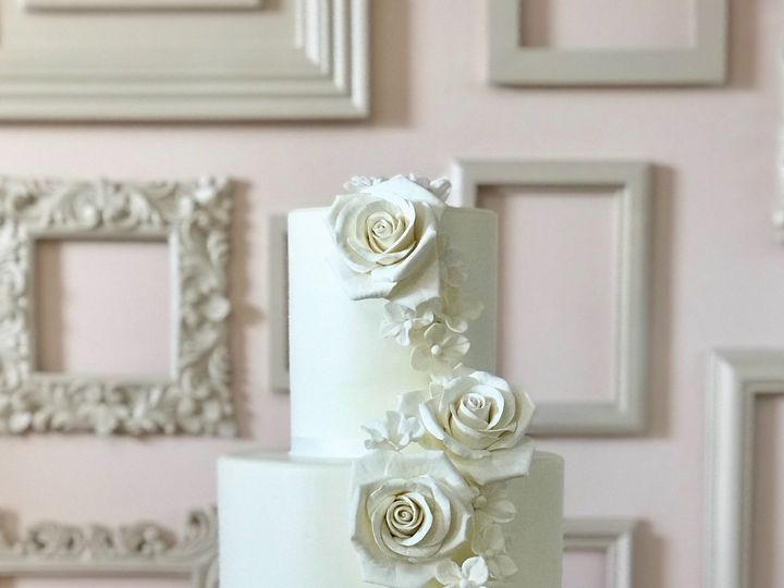 Tmx 6bafcd53 6757 4888 A9b9 8c53a2d6d795 1 201 A 51 59590 158205311664496 Sandown wedding cake