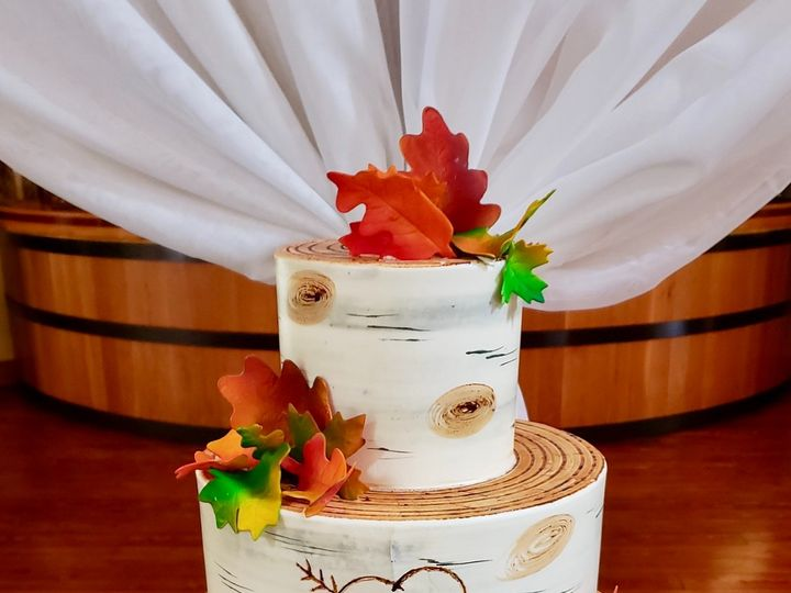 Tmx 6fa676c7 F4a5 40a2 A2f3 A5023b3915fc 1 201 A 51 59590 158205314476774 Sandown wedding cake