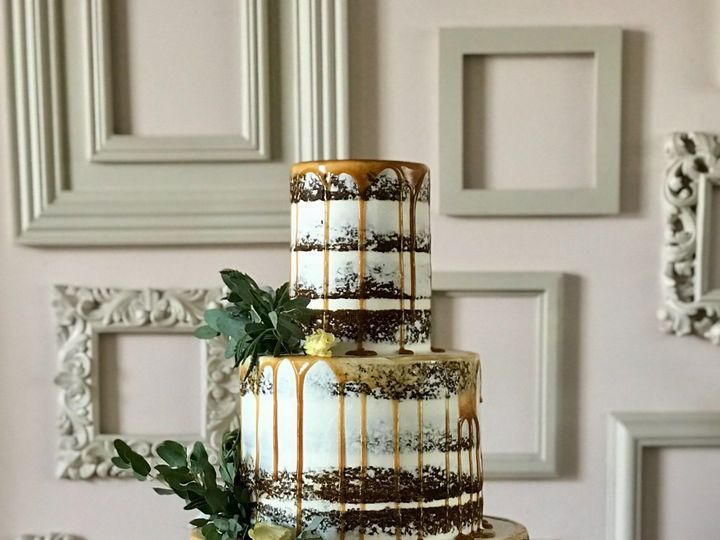Tmx B6b228aa F4c4 4da7 8388 526d760bca36 1 201 A 51 59590 158205311018690 Sandown wedding cake