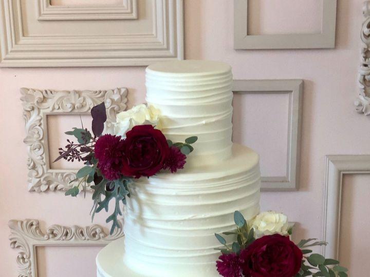 Tmx C54f901a 441b 456a 9422 934c3b69d550 1 201 A 51 59590 158205314613595 Sandown wedding cake