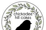 Chickadee Hill Cakes image