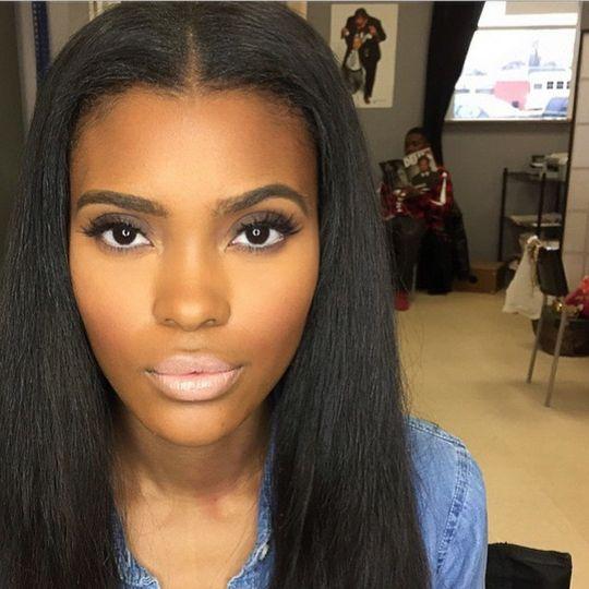Tara Lowery Makeup Artistry